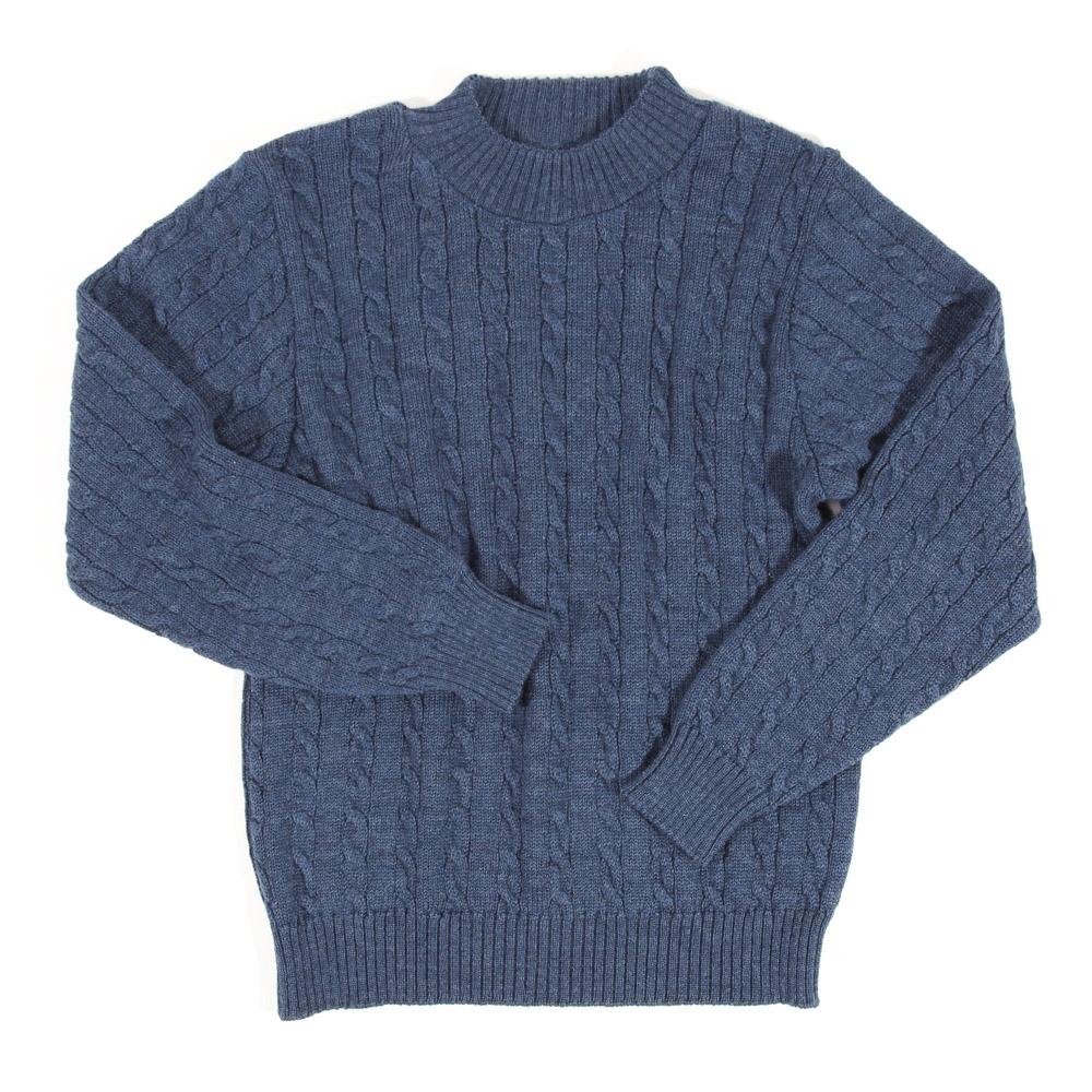 RH Pullover Lasse   jeans
