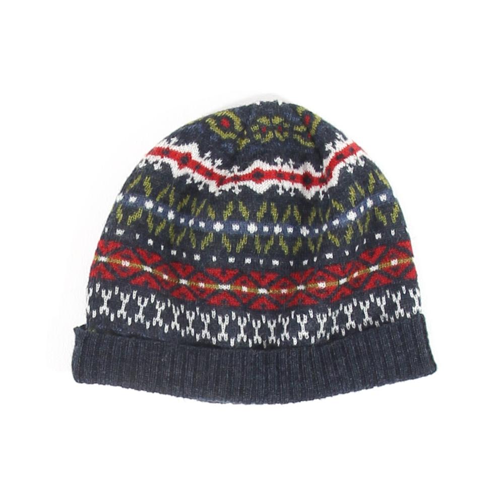 Mütze Tom