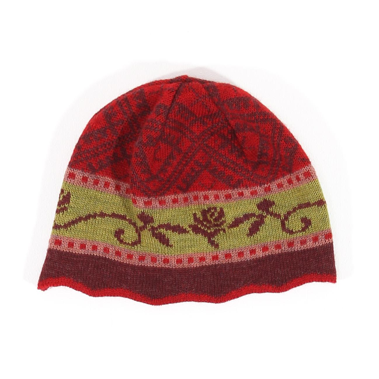 Mütze Mina