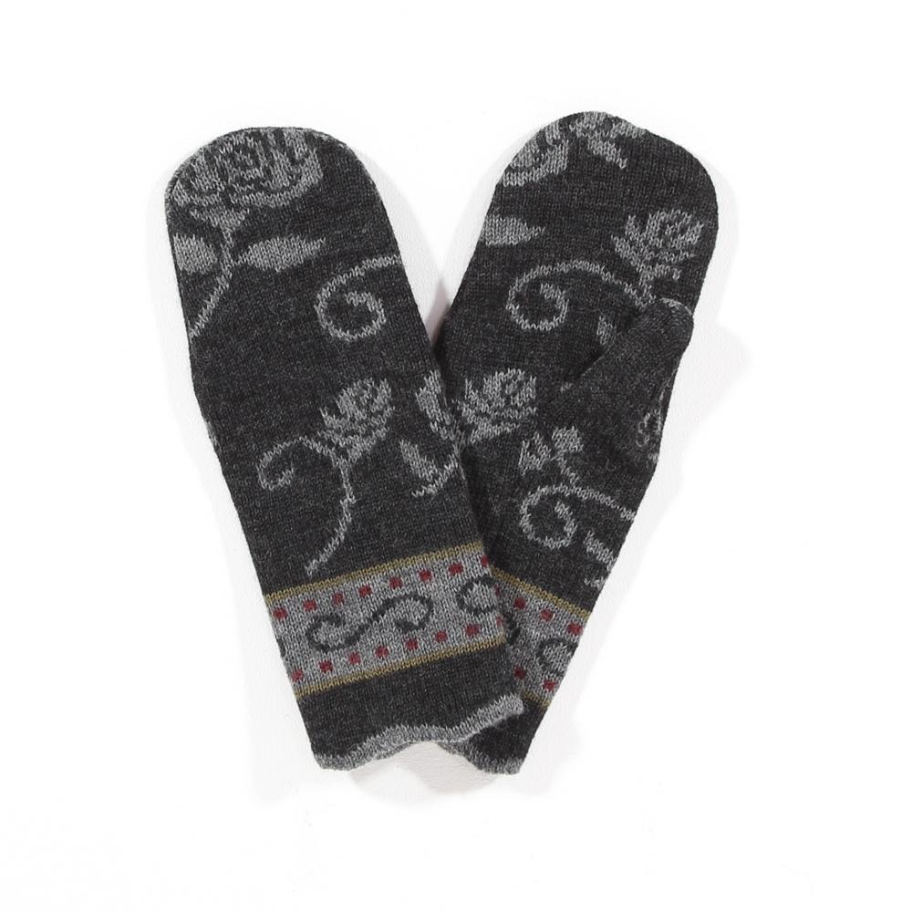 Handschuhe Bille