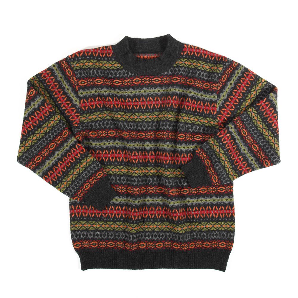 Pullover Tom gewitter bunt
